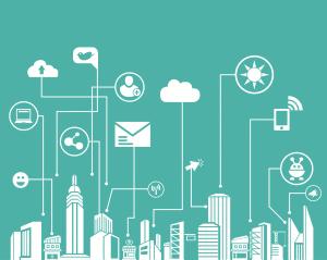 Big Data Driven by Marketing Technology