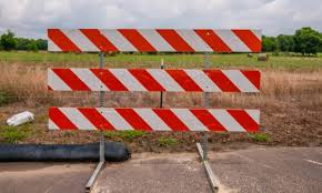 roadblock image 4.8