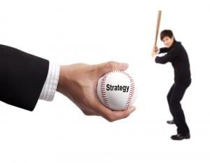shutterstock_75233245_moneyball