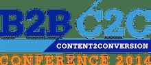 C2C_2014_Logo_220