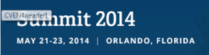 From SiriusDecisions Summit 2014…
