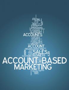 acct based marketing image blog 5.27