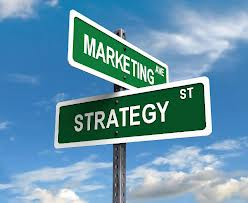 marketing strategy for blog 5.20