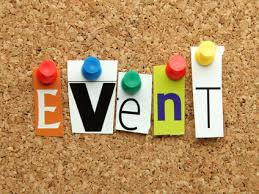 event pin image