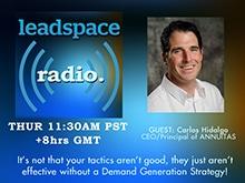 220-leadspaceradio-carlos20140417