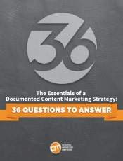 DocumentedStrategy_Cover