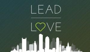 LeadLove