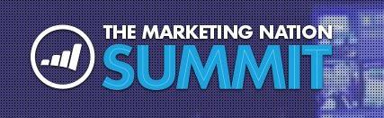 marketo marketing summit