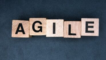 What Being Agile Means for Today's Marketers