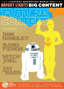 future-content1-214x300