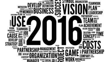 3 New Year's Resolutions for B2B Marketers
