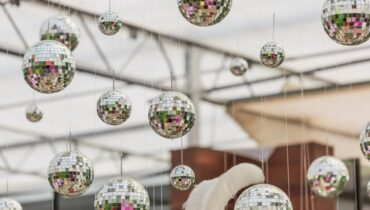 Shiny Objects, Demand Generation and ABM