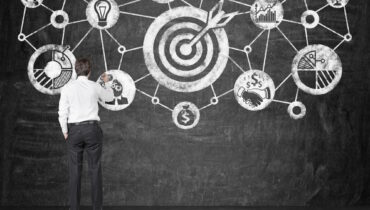 Four Problems with Account-Based Marketing