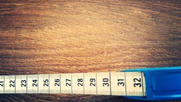 Measuring Lead Nurturing Performance