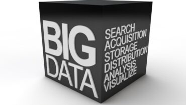 Four Tips to Maximize Your Data