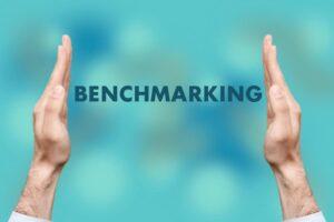 3 basics for benchmarking success