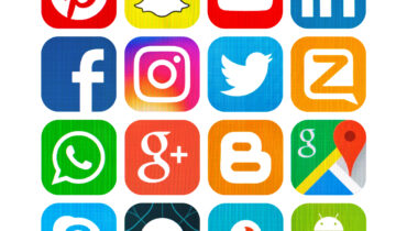 The Real Truth About B2B Marketing And The Social Media Platforms You Need