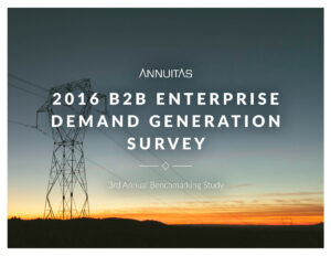 ann-demand-generation-survey-cover