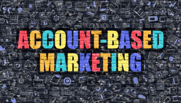 What The Top 4% of Account-Based Marketers Have in Common