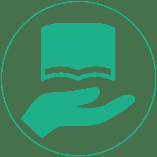 Nurture-Icon