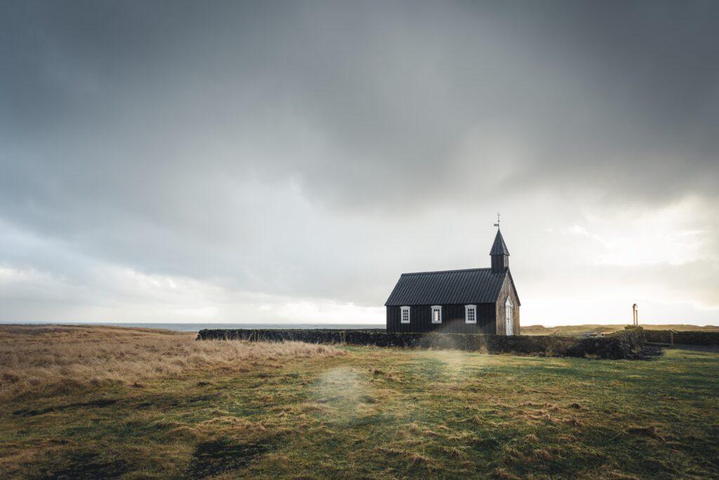 Demand Generation's Problem with Content Marketing Evangelism